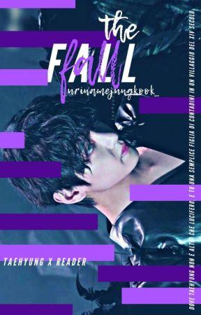 BTS Taehyung incontri voce