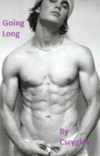 Going Long (boyxboy) by CSrygley