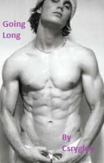 Going Long (boyxboy)