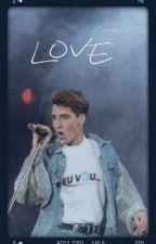 Love by jordank_night