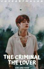 المُجرم العَاشق /The criminal the lover by AliMalak6
