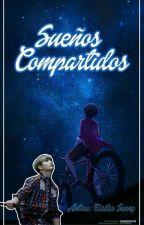 SUEÑOS COMPARTIDOS by RisitasSaengTuan