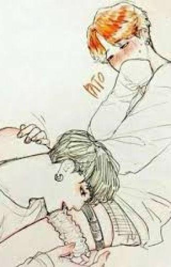 Kiss//Yoonmin - Taekooksbaby218 - Wattpad