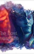 The Lost Asgardian (A Loki X Reader Story) by SammyJ67