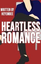 Sold to the Heartless King (Completed) by heyembee