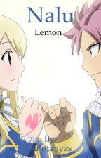 Nalu [lemon] by nalufanyas