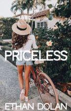 Priceless   E.D by DolanMelanie