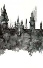 Hogwarts: A New Generation by noellecaroline