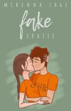 fake | tratie by spacenams