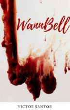 Hotel WannBell by VictorSantos805