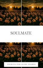 Soulmate - Limantha by fuckgxender