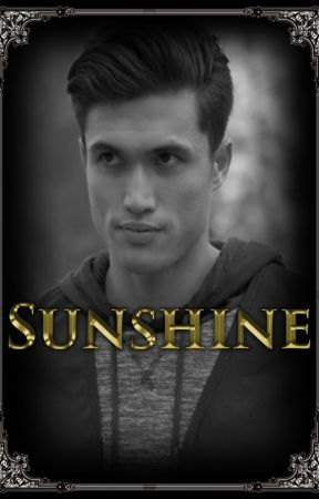 Sunshine ✧ Reggie Mantle x Reader (One-Shot) by Breathe_Me