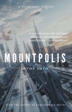 Mountpolis by aras_sara