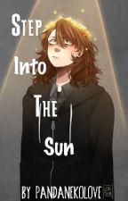 Step Into the Sun ||Treebros|| by pandanekolove