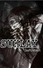SUKLAY [Horror Short Story] by IamFireHeart