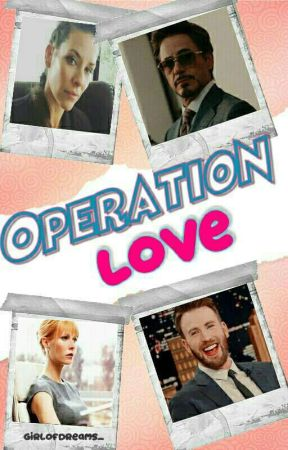 Operation Love by GirlOfDreams_