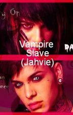 Vampire Slave (Jahvie) **DISCONTINUED** by Mari_Von_Monroe