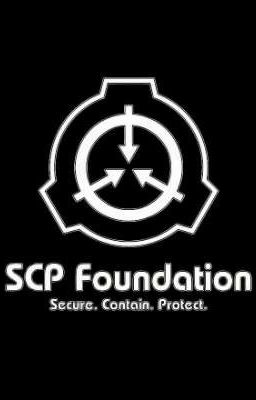 Đọc truyện SCP Foundation | Secure.Contain.Protect.