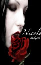 Nicole by KillEmAll666