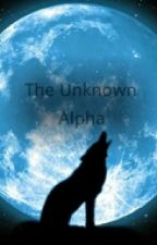 The Unknown Alpha by Inigo__Montoya