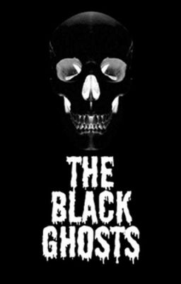 Đọc truyện (COC) The Black ghost