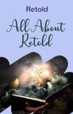 All about Retold by retold