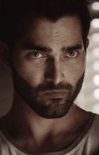 I'm not like you (Teen Wolf Derek Hale) by Nadine_Ackles