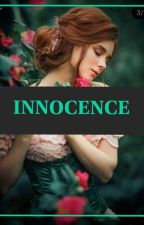 Innocence  by RicaIsNew