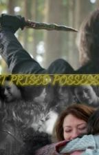 Most Prized Possesion (Rumbelle) by AmyNewman4