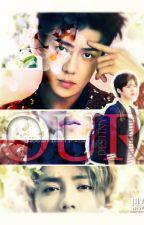 Our Destiny by Min_Winni