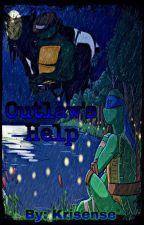 Outlaw's Help by Krisense