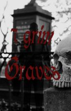 7 Grim Graves by ad_ae_wilcox
