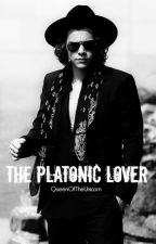 The Platonic Lover by queenoftheX