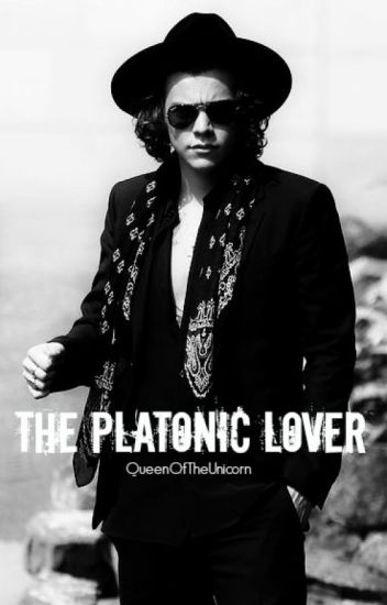 The Platonic Lover