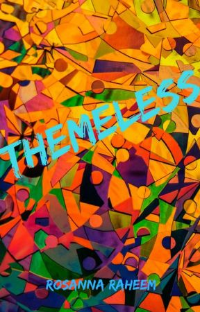 TheMeLess by Jesuis01