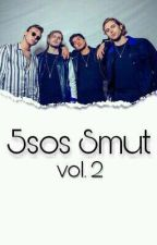 5sos Smut vol.2 (From Tumblr) by nightmess