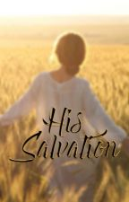 His Salvation by Umayar