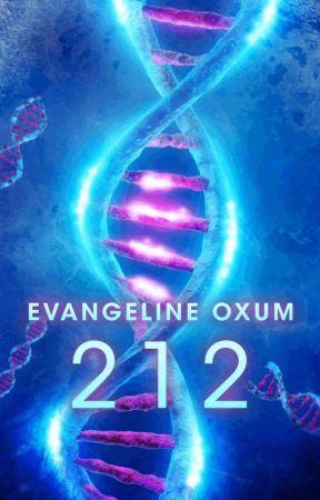 212 by EvaOxum
