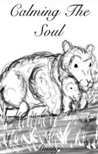 Calming The Soul  by ShannonDunbar7