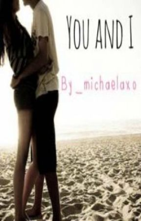 You and I (A Janoskians Fan Fiction and sequel to Forbidden Love) by _michaelaxo