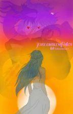 Fire Emblem Fates II: Amanecer by El_Alma_18