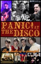 Fate - Panic! At The Disco by death-of-a-phangirl