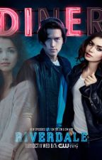 C&C - Welcome to Riverdale by RinieReading