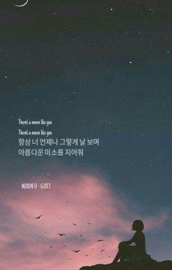 Kpop Lyrics Wallpapers - Wallpaper Cave
