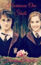 Harmione one shots by HermionePotter05