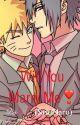 Will You Marry Me❣️(SASUNARU) by Candy_k17