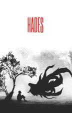 HADES by HenryCornejo