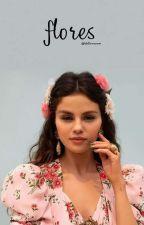 Flores {Semi} by ddlovarow2