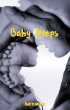 Baby Steps by luceanne