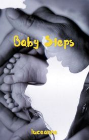 Baby Steps by LucyClarke8